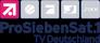 1200px-ProSiebenSat.1-TV-Deutschland-Logo