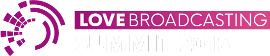 LOVE-Broadcasting-Summit-2018-Inverse-Logo