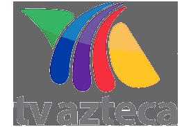 TV_Azteca_2015_logo